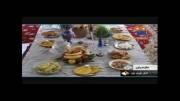 عید نوروز در مازندران