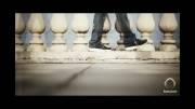 جدیدترین موزیک ویدیو محسن چاووشی - غلط کردم