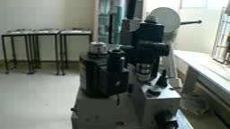 مرکز آموزش علمی کاربردی فراز صنعت آیریا