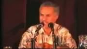 انتقاد تند حسن عباسی به هاشمی