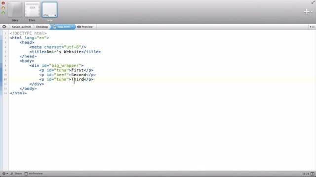 آموزش کامل HTML5 ویدئوی 25