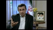 پاسخ احمدی نژاد به منتقدان دولت