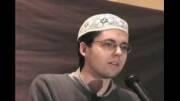 Yusuf Ali - How I came to Islam