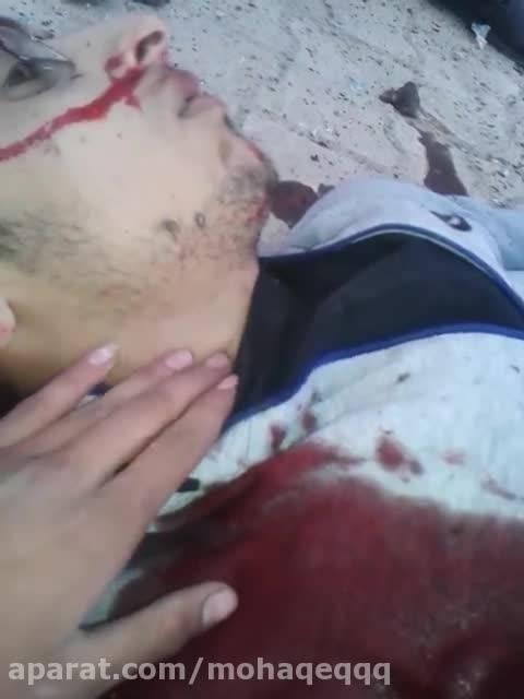 قتل عام شیعیان