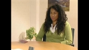 Video Sample of IELTS Speaking Interview Band 5.5