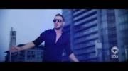 موزیک ویدیو سامی بیگی با نام کاغذوقلم با کیفیت HD