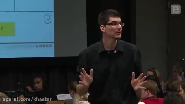 ابزارهای خلق مدل کسب و کار