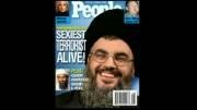 مستند عصر ظهور- قسمت دوم - بن لادن