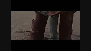 موزیک ویدئو زیبای رضا شیری