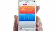 ویدئو تبلیغاتی اپل درخصوص آیفون ۶ و ۶ پلاس بنام Health