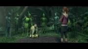 انیمیشن Epic 2013 دوبله فارسی پارت شش