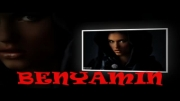 بنیامین-تا حالا عاشق شدی