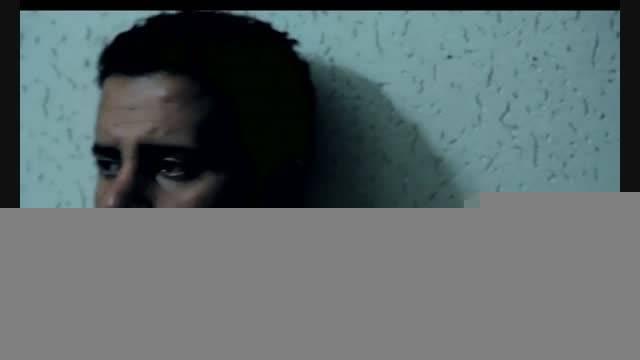 رضا پیشرو اجرای آهنگ تنهایی در استدیو 021 رکورد