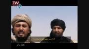 مستند مثلث مرگ / رویارویی سرلشکر قاسم سلیمانی و داعش