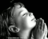 خدا رو دوست دارم(صادقی)