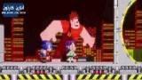 ترانه پایانی انیمیشن Wreck-It Ralph 2012