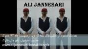 علی جان نثاری