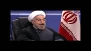 استدلال زیبای حسن روحانی از انتخابات سال 88