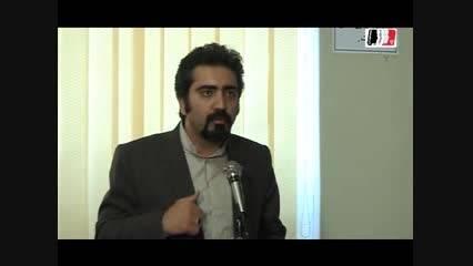 کمروئی و خجالت   4  ،  sokhanvaran.org