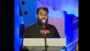 ادای شهادتین یک تازه مسلمان