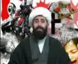 shia شیعه: حقوق بشر در اسلام و ادیان