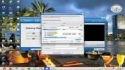 چسباندن چندین فایل صوتی به همدیگر با Total Video Converter