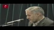 انتقاد از  شاهرودی و رفسنجانی-دکتر حسن عباسی