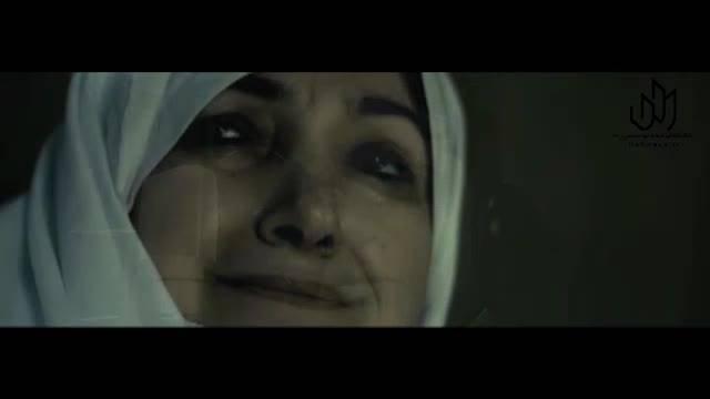 """نماهنگ """"دفاع از شط""""، به یاد 175 شهید غواص"""