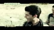 همشهریم بازهم رویداد مسعود جلیلیان  زخم عشق-استریو امیر