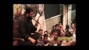 مدح امام رضا -حاج حسین سیب سرخی