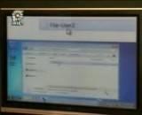 ترفند های کلیدی: رمزگذاری فایل ها در ویندوز 7