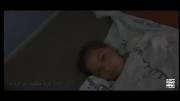 موزیک ویدئو نسل کشی با صدای علیرضا روزگار،امین فیاض و..