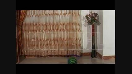 تیزر تلویزیونی لوازم خانگی 701 بردنا - مازندران