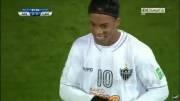گوآنجو 2-3 اتلتیکو اتلتیکو مینیرو / جام باشگاه های جهان