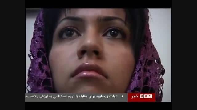 عمل دماغ و نظریات ایرانیان