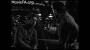 قسمتی از فیلم The Treasure of the Sierra Madre 1948 گنجهای سیرا مادره با دوبله فارسی
