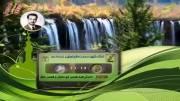 شیخ ضیایی - داستان هند همسر ابوسفیان و همسر سعد ...