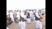 رقص سنتی