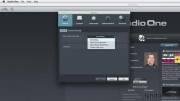 آموزش نرم افزار استودیو وان کمپانی لیندا 2