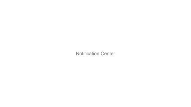 مقایسه رابط کاربری iOS 9، اندروید 6.0، ویندوز 10 موبایل