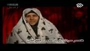 مستند شهید محمد جعفر خانی فرمانده گروه یگان صابرین