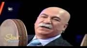 کاک ناصر و نجمدین