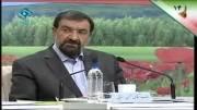 رابطه ی بیکاری و تورم-دکتر محسن رضایی