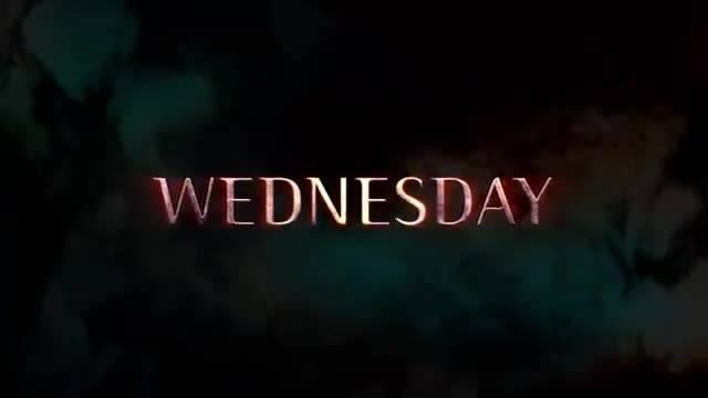پروموی قسمت 21 فصل 10 سوپرنچرال