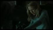 فیلم حلقه 1 (دوبله شده) part 4