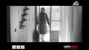 ویدئوی بسیار زیبای پرچم سفید با صدای محسن چاوشی