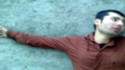 آهنگ جدید و بسیار زیبا از سعید بی همتا به نام واسطه