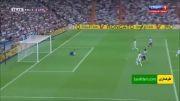 گل ها و خلاصه بازی رئال مادرید 1 - 1 اتلتیکو مادرید