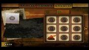 بازی Lara Croft and Guardian of Light (آیفون 5)