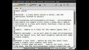 FPS game (OpenGL,SDL,C++) tutorial 0 - short intro